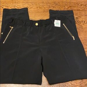Calvin Klein ladies dress pants